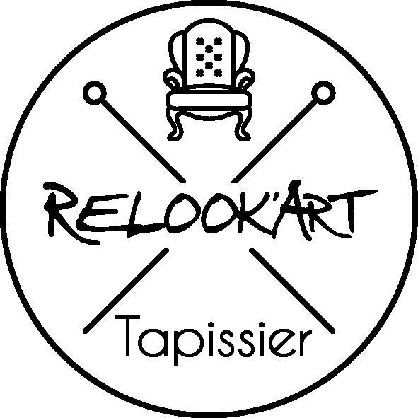 Atelier Relook'Art Tapissier Décorateur